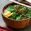 Tangsalat Opskrift | Japansk Wakame Tangsalat